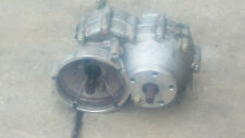2002 Ford Think rear differential golf cart transmission