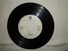 """Dik Dik/Mungo Jerry–Vendo Casa/Baby Jump – Disco 45Giri 7"""" Ed.Promo Juke Box"""