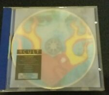 THE CULT FIRE WOMAN EDIE CIAO BABY SUN KING RARE CD FREE POSTAGE