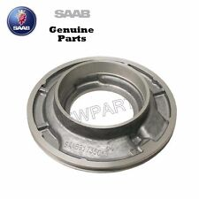 Saab 9-3 9-5 900 Oil Pump Housing Genuine 55557365 NEW