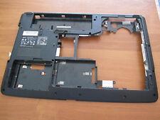 Original Unterteil, Untergehäuse BB2L-Case aus Acer aspire 8530G