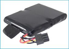 Premium Battery for IBM 2780, CGA-E212AAT, 39J5554, 42R8305, 5580, 97P4846, 5780