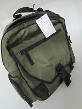Paul Smith MULTI COMPARTMENT Back Pack / Ruck Sack BNWT & Stowe Bag