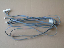 Sharp LC-60LE650U Cable Wire (LED Backlight Strip to Power Board) DUNTKF800FM53