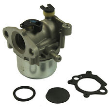 Carburetor For Briggs Stratton 799871 790845 799866 796707 794304 Toro Craftsman