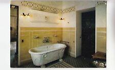 BF22067 beaulieu sur mer la salle de bains  france  front/back image