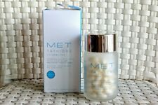 NEW MET Tathione w/ algatrium 3X more effective from Japan 60 softgels