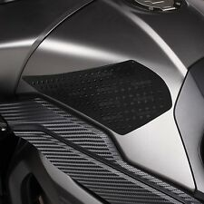 Traction Pads Honda Hornet 600 S Racetecs Grip L black