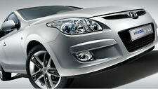 Smoke  Door  Sun Visor Molding  For  Hyundai  i30 GD(2012~on) Elantra Touring //