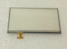Touch Screen Digitizer LQ043T1DH42 For Garmin Nuvi 255W 205W 250W 260W 265W XHT4