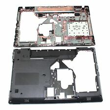 New For Lenovo G570 G575 Series Laptop Bottom Base Cover Without HDMI Replace