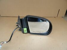 98-04 Chevy S10 Blazer SUV TRUCK RH Pass Side Power heated side mirror