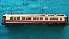 Trix 23790 - Schlafwagen No 1000A der CIWL- Orient Express ohne OVP
