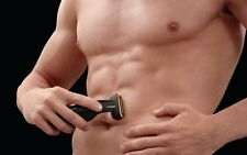Axe Mens Body Groomer Shaver Trimmer Hair Removal Rechargeable Philips Norelco