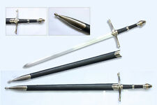 LOTR Lord of the Rings King of Gondor Aragorn Strider Ranger Sword Medieval NEW
