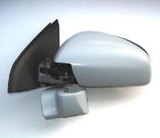 Außenspiegel Spiegel Opel Vectra C elektrisch links
