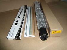 DRUM & CLEANING BLADE CANON IR C5240 C5235 C5035 C5030 C5045 C5051 GPR-30 GPR31