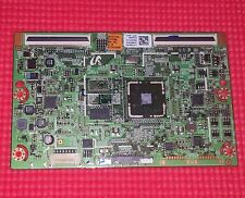 LVDS BOARD FOR SAMSUNGUE UE55F6670 UE50F6000 LED TV BN41-01939A BN95-00864A (NM)