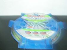 BEYBLADE VForce Magnacore BeyStadium Magnetic Accessory Pack HASBRO NEW