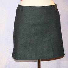 Wholesale LOT of 12 Charlotte Russe mini skirts
