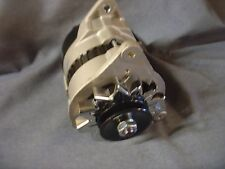 NEW SUNBEAM ALPINE TIGER HIGH OUTPUT ALTERNATOR 65 AMP LRA100