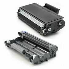 NON-OEM TONER CARTRIDGE DRUM BROTHER DR-620 TN650 HL-5340D HL-5350DN HL-5370DW
