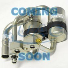 Universal Air Conditioning HA1167C Suction And Discharge Assembly
