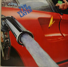"ALVIN LEE - ROCKET FUEL - TEN YEARS LATER POLYDOR 2344 103 12"" LP (X 79)"