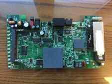 DrayTek 2710VN - Replacement Board - Rev. 900-2710002-22G - Repair