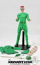 Batman 1/6 Xensation Collectible Mr ? Riddler Jim Carrey Figure
