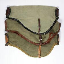 Original Sovietmilitary PSO or POSP sniper scope safe bag cover case