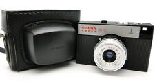 !!NEW!! 1990! Smena-8m Russian Soviet USSR LOMOGRAPHY LOMO Compact 35mm Camera
