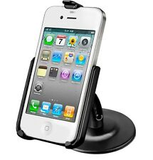 RAM Stick-On Dash Mount for iPhone 4, iPhone 4S Without Case/Sleeve