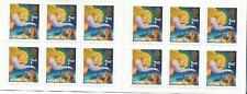 12 x 2ND Second Class Xmas STAMPS - - Royal Mail Postage - Brand New UK gift gb