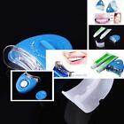 Home Kit Teeth Tooth Whitening Gel White Oral Bleaching Professional PeroxideUPC