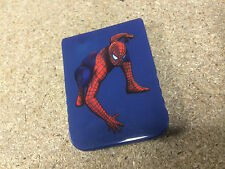 * Playstation 2 * SPIDER-MAN MEMORY CARD * PS2 Spiderman