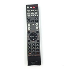 New Remote Control for Marantz PM5004, PM8004, PM5003, PM6004
