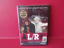 Licensed By Royalty Mission File 1 ;Deceptions 2003 Pioneer Ages 16+ New DVD