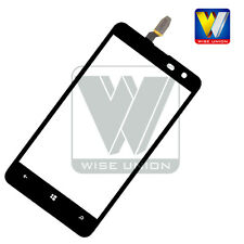 New Touch Screen Digitizer Glass Replacement Part For Nokia Lumia 625