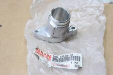 NEUF & ORIGINAL : Raccord Carburateur YAMAHA 5H0-13586-00 pr SR185 SR 185 81-82