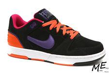 New Nike Mach Force Walking Trainer Men Fashion Sneaker Sz9  525313-050