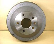"""1955 1958 Pontiac Front Brake Cast Drum 12"""" , C519220R"""
