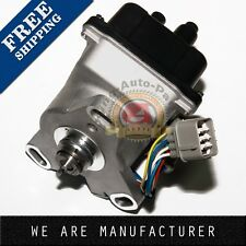 Ignition Distributor For 92-95 Honda Acura Integra B16A OBD1 B16A2 V-TEC TD44U
