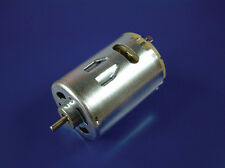 Expo 26021 545 Pattern Motor 7.2 volt 5 pole 1.95A 17,4000 rpm 3.2mm Shaft New
