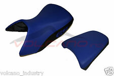 BMW R 1200 GS R1200GS R 1200GS R1200 GS ADVENTURE RIVESTIMENTO SELLA SEAT COVER