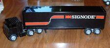 Signode '82 Reusable Air Bags Winross Truck
