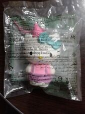 McDonalds Happy Meal Toy - In Original Sealed Bag - (2015) - Hello Kitty