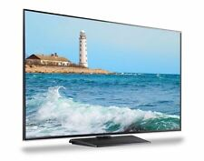 "Samsung H5500 Series 48"" 120Hz Full HD Smart LED TV UN48H5500AF"