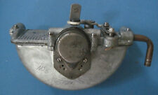 NOS wiper motor 1939 Ford closed cars