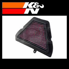 K&N Air Filter Motorcycle Air Filter for Triumph Tiger/Sprint/Speed | TB-1005